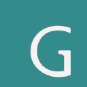 Gastroeconomy logo icon