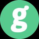 Gastrofy logo icon