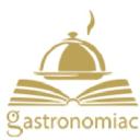 Gastronomiac logo icon