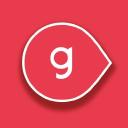 Gastro Ranking logo icon