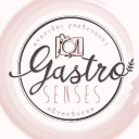 Gastro Senses logo icon