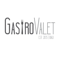 GastroValet Personal Chef Service & Luxury Catering image