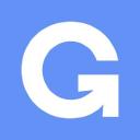 Gasum logo icon