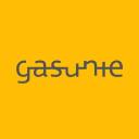 Gasunie logo icon