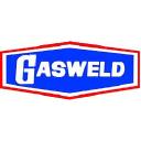 Gasweld logo icon