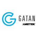 Gatan logo icon