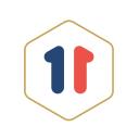Gate11 logo icon