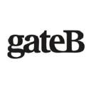 Gateb logo icon