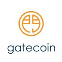 Gatecoin logo icon