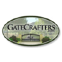 Gate Crafters logo icon