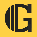 Gate Forum logo icon