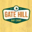 Gate Hill Day Camp