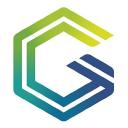 Gatehouse Bank logo icon