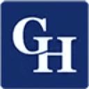 Gate House Treatment logo icon