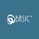 Gatekeeper Business Solutions Inc logo