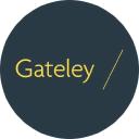Gateley Plc logo icon