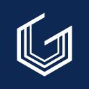 Gatemore Capital Management logo icon
