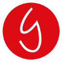 Gatenby Sanderson logo icon