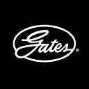 Gates logo icon