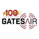 Gates Air logo icon
