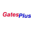 Gatesplus logo icon