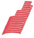 Gateway Construction Services Inc-logo