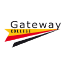 Gateway College logo icon