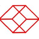 Custom Gateway logo icon