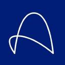 The Gateway Arch logo icon