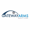 Gateway Arms Realty logo icon