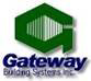 Gateway Building Systems logo