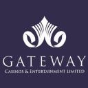 Gateway Casinos logo icon
