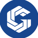 Gate Way logo icon