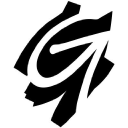 Gateway Church logo icon