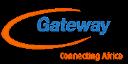 Gateway Communications logo icon