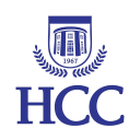 My Gateway logo icon