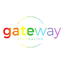 Gateway Foundation, Inc. logo