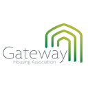 Gateway Housing Association logo icon