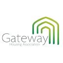 Gateway Housing Association logo icon