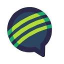 Gatewaylanguages logo icon