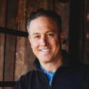 Gateway Media logo icon