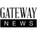 Gatewaynews logo icon