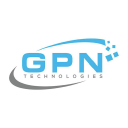 Welcome To Gpn logo icon