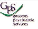Gateway Psychiatric logo icon