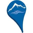 Gateway Reservations logo icon