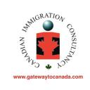 Gateway To Canada logo icon