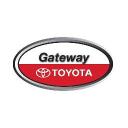 Gateway Toyota logo