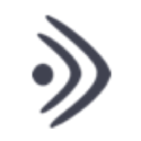 Retainly logo