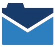 Gather Docs logo icon