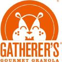 Gatherer's Granola logo icon
